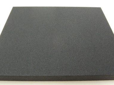 キャラバンNV350プレミアムGX